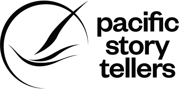 PacificStoryTellers